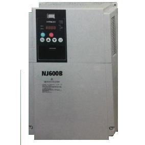 nj600b系列变频器_日立变频器